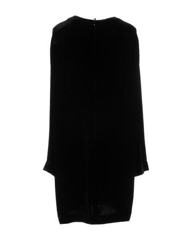 McQ Alexander McQueen Kurzes Kleid
