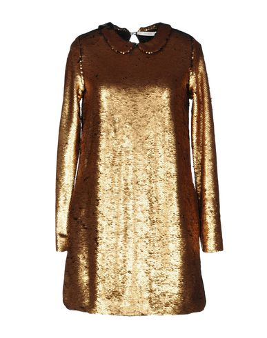 LUCILLE Enges Kleid Original Online Neuesten Kollektionen Online  Beschränkte Auflage Billig Verkauf Sammlungen Limitierte Auflage kyjOgu