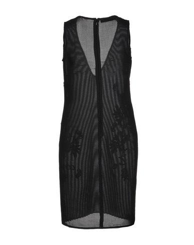Freies Verschiffen Erstaunlicher Preis Auslass Bilder ALESSANDRO DELLACQUA Kurzes Kleid Beste Günstig Online Ebay Online pojYfs