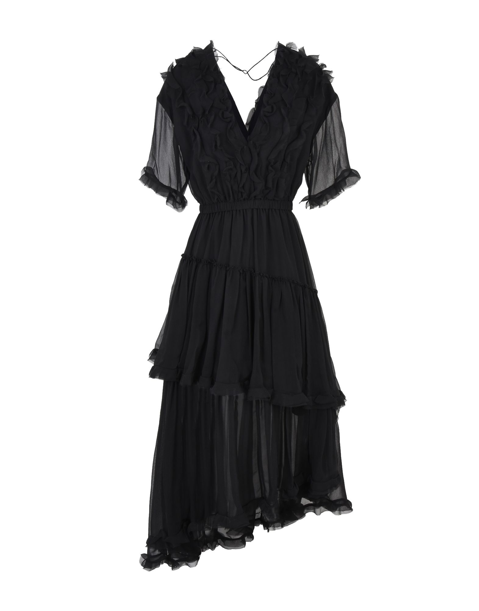 Womens Dresses Online Designer Formal Dresses And Gowns Long And