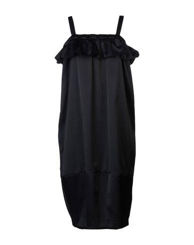 EDIT Knielanges Kleid