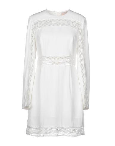KEEPSAKE® Enges Kleid Outlet Extrem Ausgezeichneter günstiger Preis Mit Paypal Günstigen Preis Qualität versandkostenfrei zum Verkauf 6cMrD