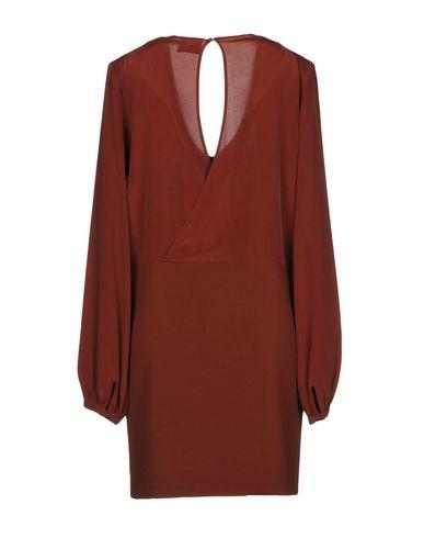 Rabatt Vorbestellung ALYSI Kurzes Kleid Rabatt 2018 Unisex Kaufen Sie den größten Lieferanten Billig Verkauf Zuverlässig Erschwinglicher günstiger Preis Olvl0gaG