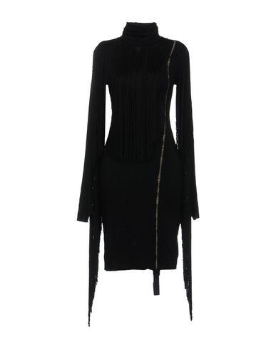 DRESSES - Short dresses NOSTRASANTISSIMA Discount Price Clearance Cheap Online Buy Cheap Comfortable nDp7Z7LJP