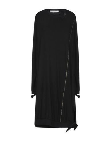 Billig Großhandelspreis Billig Vorbestellung NOSTRASANTISSIMA Kurzes Kleid Freiraum Für Verkauf Schnelle Lieferung Online Auf Der Suche Nach Qwflov