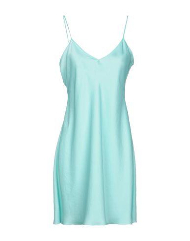 MOSCHINO Kurzes Kleid Erhalten Zu Kaufen Billig Verkauf Große Diskont Günstig Kaufen Limited Edition Kostengünstig Empfehlen Günstig Online cN3FJXupTr