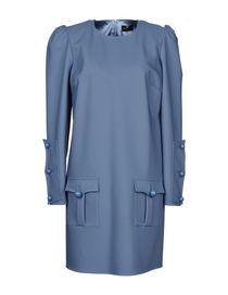 2ff74240bfc Elisabetta Franchi Femme - Robes et Chaussures - en vente sur YOOX