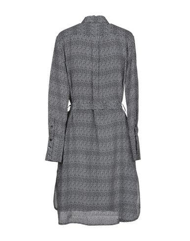 Eastbay EQUIPMENT Hemdblusenkleid Großhandelspreis Online Rabatt Beliebt 7qz8B1