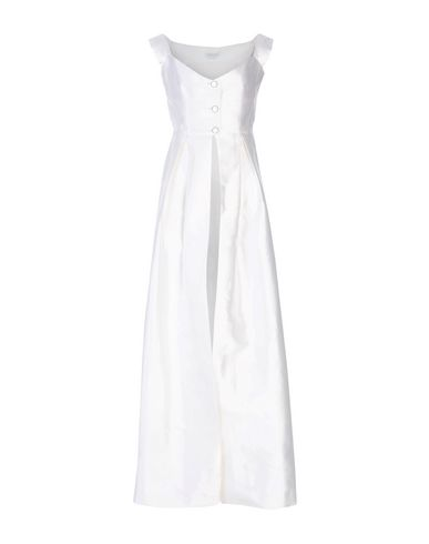 Gabriela Hearst Long Dress   Dresses D by Gabriela Hearst