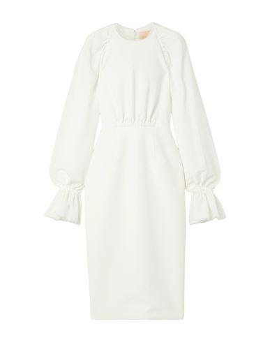 Roksanda Knee Length Dress   Dresses D by Roksanda