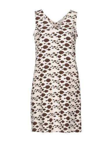 DRESSES - Short dresses Nathalie Vleeschouwer zD0Xel5n7W