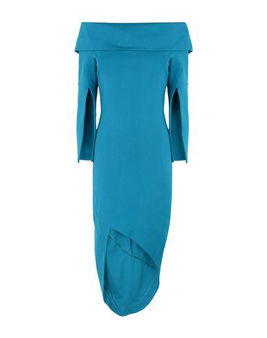 ELLIATT Enges Kleid