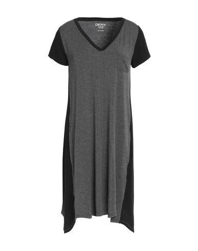 innovative design c7203 a91b5 DKNY Nachthemd - Underwear | YOOX.COM
