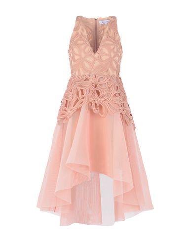Elliatt Knee Length Dress   Dresses by Elliatt