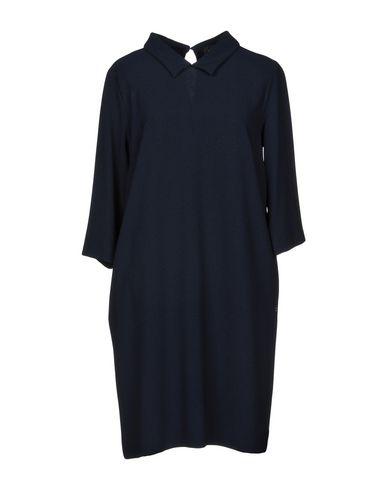 OTTOD'AME - Short dress