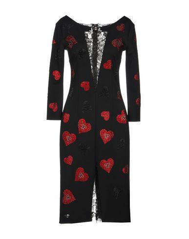 Günstiger Preis Großhandelspreis Outlet Günstig Online PHILIPP PLEIN Enges Kleid Preiswerte Reale Eastbay Y4PJY