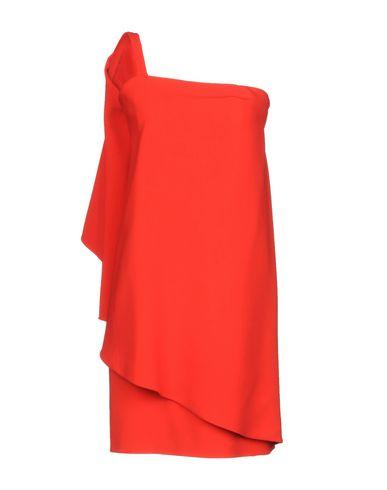 GIVENCHY Kurzes Kleid