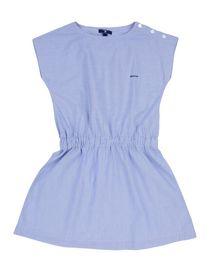 Gant ρούχα για κορίτσια και έφηβες a6eed7fa90f