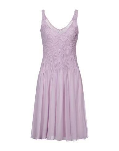 EMPORIO ARMANI - Formal dress