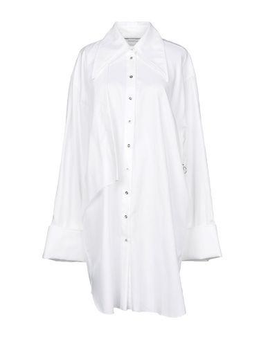 Almeida Modell Shirt Merker billig salg autentisk salg for billig rabatt Kjøp 2015 nye butikk MSB4SiHzW