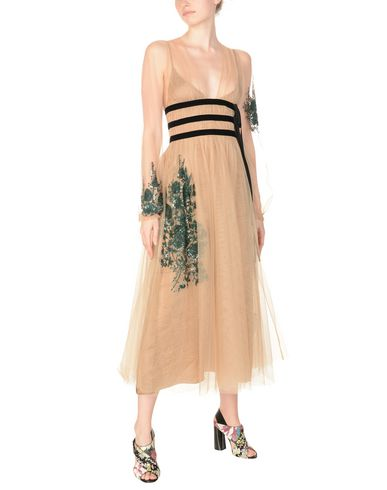 Räumung Online Billig Real Günstigster größter Lieferant N° 21 Langes Kleid yLwVs