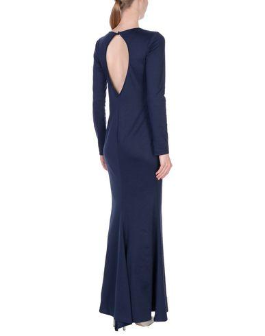 Wirklich Günstig Online Rabatt Footlocker Bilder MAIOCCI Enges Kleid Mode-Stil Online T5ZdgOIn