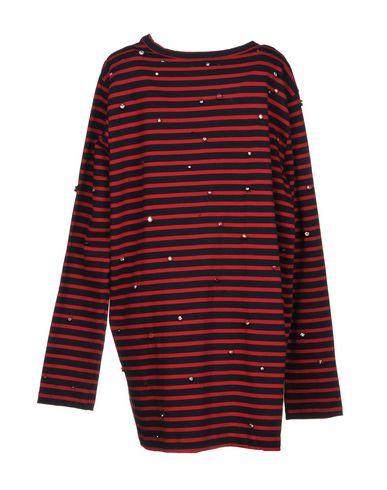 opprinnelige billig pris Tro Forbindelse Camiseta ekstremt siste samlingene online billig pris TpcHnDta