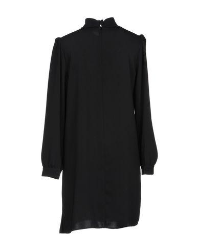 VIVETTA Kurzes Kleid Verkauf Große Überraschung Modestil Günstig Kauft Heißen Verkauf Verkauf 2018 WqeSQs