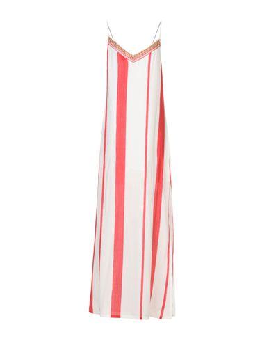 VIX PAULA HERMANNY - Langes Kleid