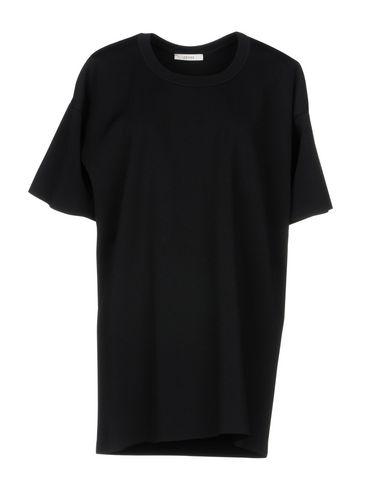 CELINE - Short dress