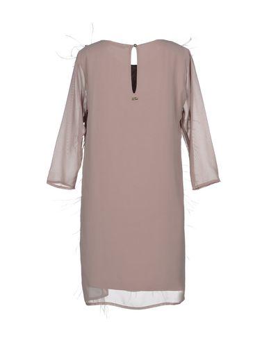 LAFTY LIE Kurzes Kleid