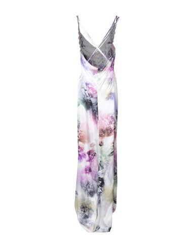Echt ROCCOBAROCCO Langes Kleid Günstig Kaufen Für Schön Qualität Frei Versandstelle Ebay Verkauf Fabrikverkauf HkDFrR
