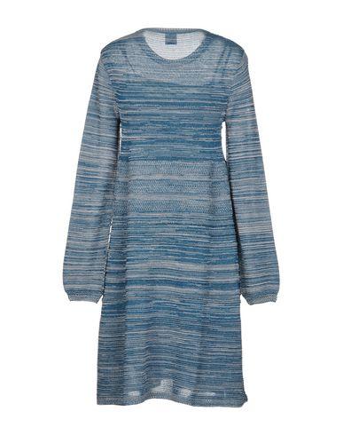 M MISSONI Kurzes Kleid Countdown-Paket 4xtsSdd8r