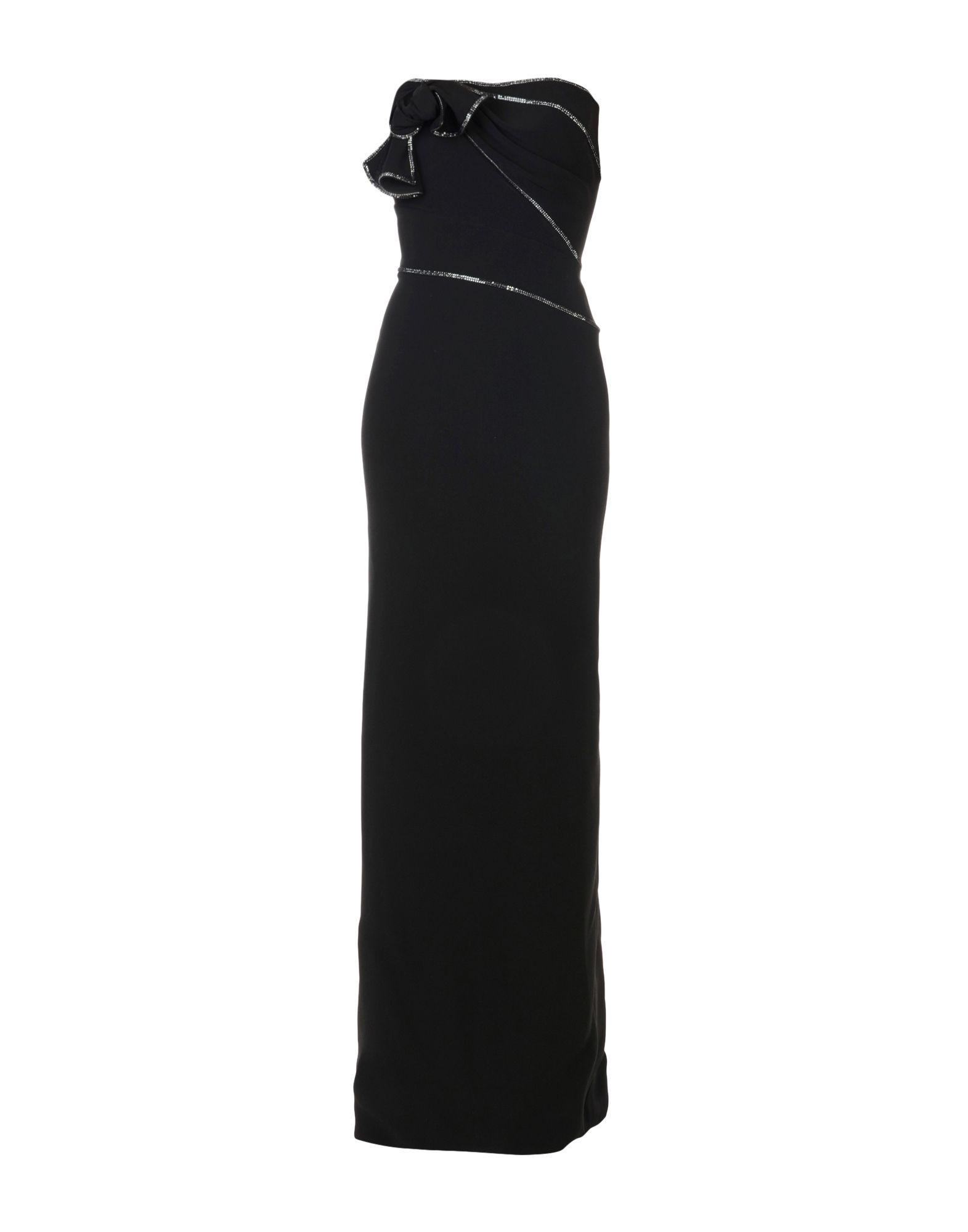 Vestito In Seta Versace Donna - Acquista online su wYaWvR2