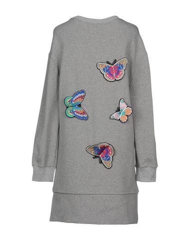 Günstige Verkaufspreise 5 PROGRESS Kurzes Kleid Günstige Outlet Store Mit Mastercard günstiger Preis hC9edP