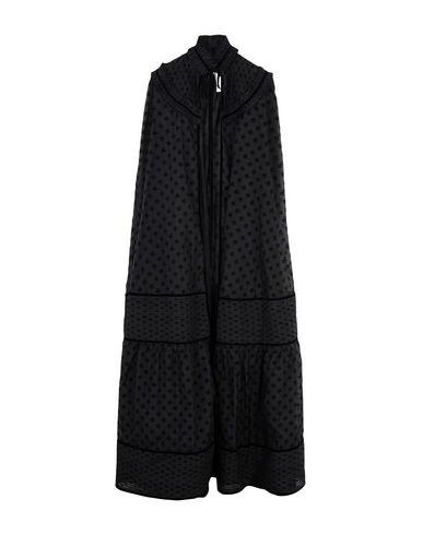 DSQUARED2 - Cloak