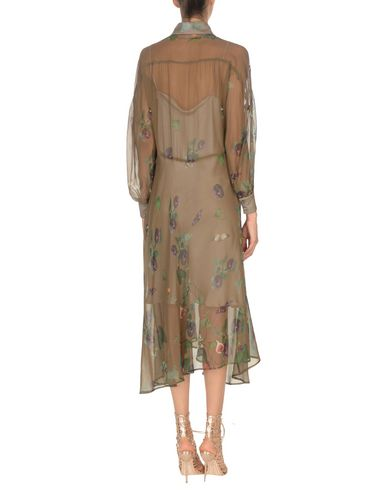 SOHO DE LUXE Hemdblusenkleid Günstigstes Online Billig Verkauf Großer Rabatt Suche nach Verkauf Outlet-Klassiker MvHSDYTyp