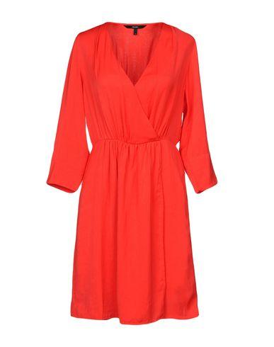 b886f8aedee0 Короткое Платье Для Женщин от Vero Moda - YOOX Россия