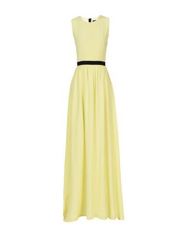 MARCO BOLOGNA Langes Kleid