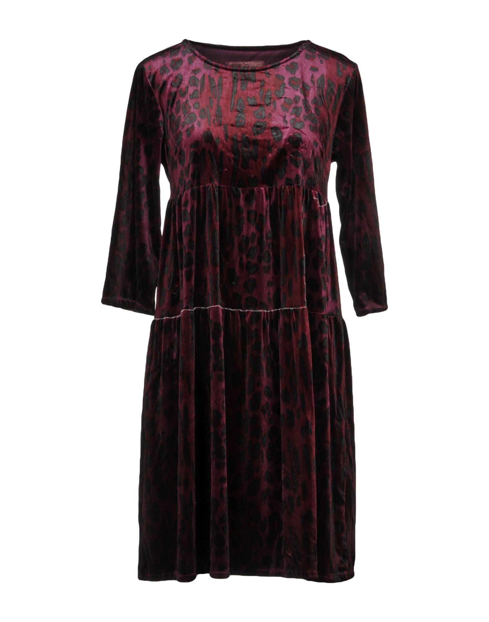 Vestito Corto Pink Memories Donna - Acquista online su KaQnT2h