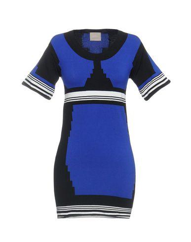 LANEUS Kurzes Kleid Kauf Verkauf Online Freies Verschiffen Bequem Freies Verschiffen Großer Verkauf Viele Arten enqMVs