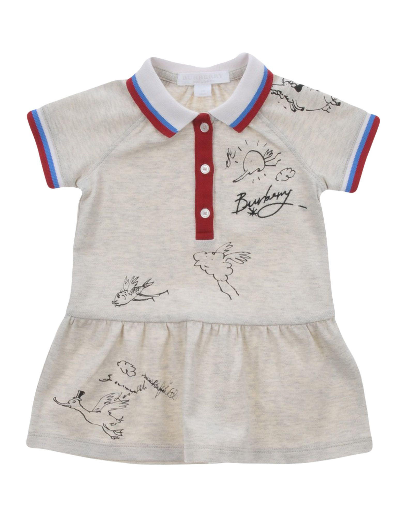 Dress for baby girl & toddler 0 24 months designer kids fashion