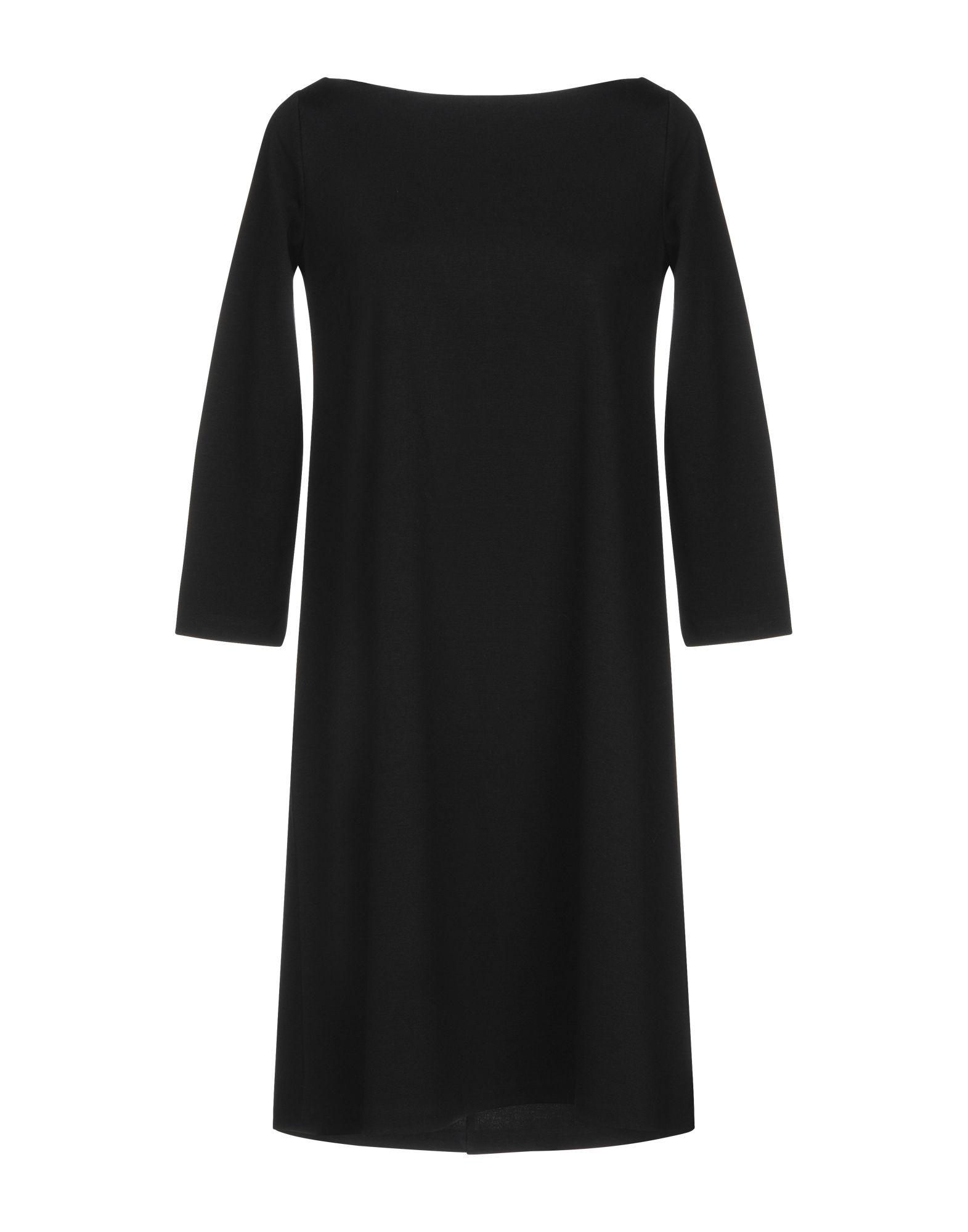 Vestito Corto Bini Como Donna - Acquista online su g9Ve1Do
