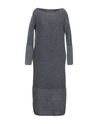 ELEVENTY Knielanges Kleid