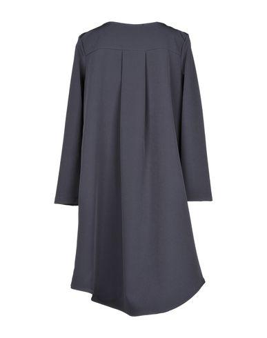 Mit Paypal Freiem Verschiffen KAOS Kurzes Kleid Zahlung Mit Visa 4szIg3qHS