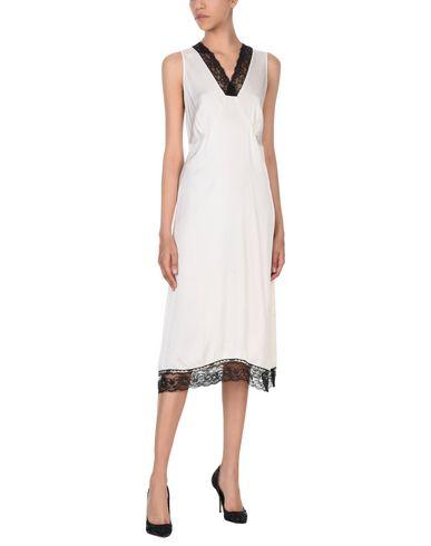 aa4f7bf490d9 Kaos Midi Dress - Women Kaos Midi Dress online on YOOX United States ...