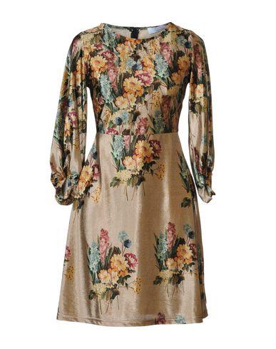 KAOS Kurzes Kleid