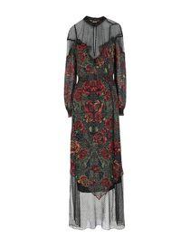 timeless design 47342 594d1 Roberto Cavalli Women - shop online watches, dresses, bags ...