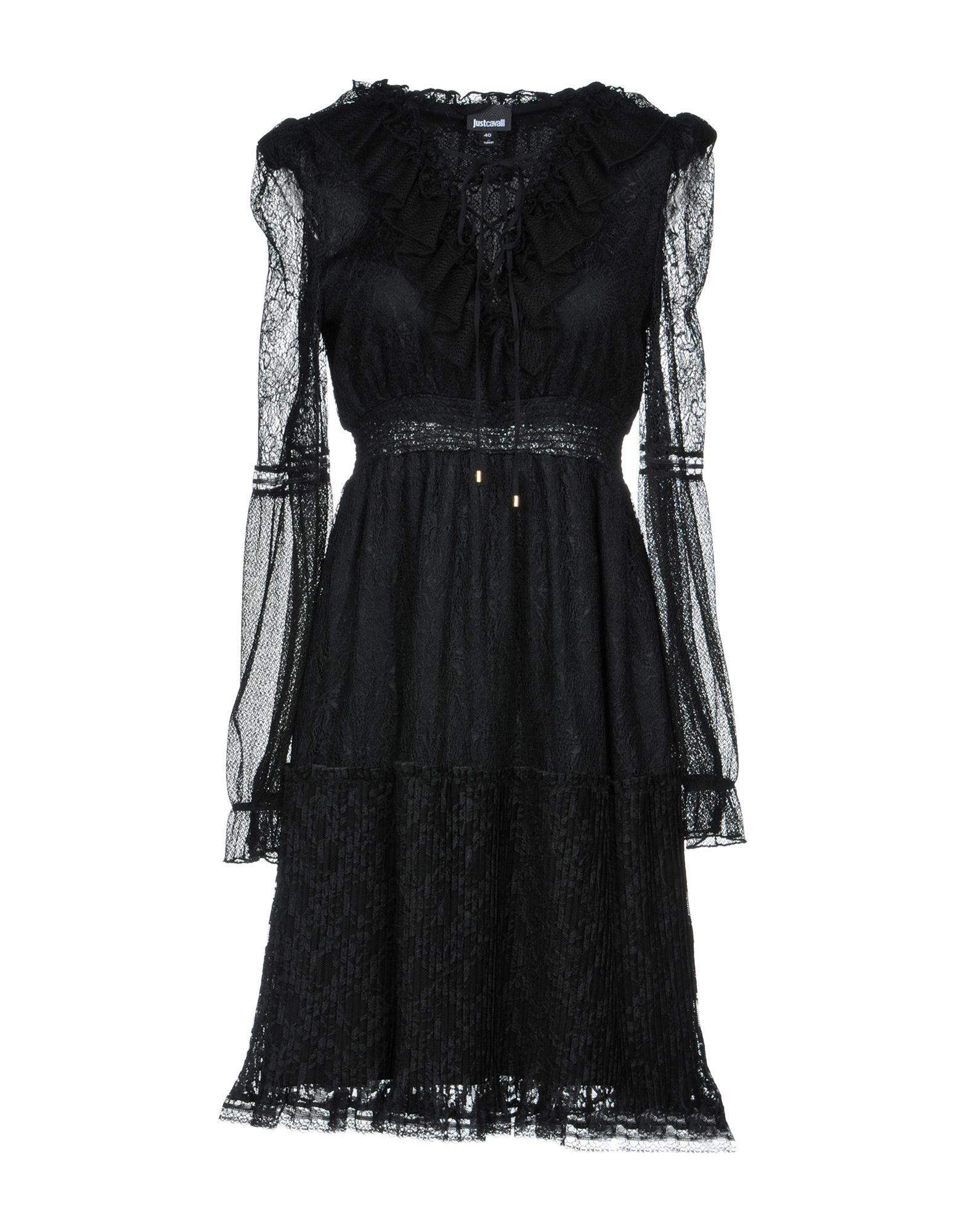 Vestito Vestito Vestito Corto Just Cavalli donna - 34849180AX 44d