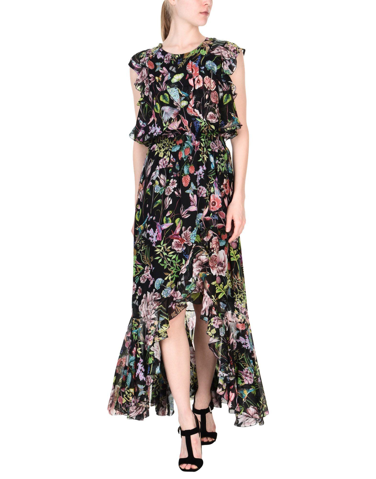 Vestito Lungo Just Cavalli Donna - Acquista online su WPCbvmLkT